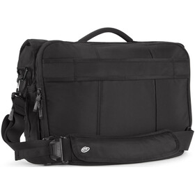 Timbuk2 Commute Laptop Bag L Black